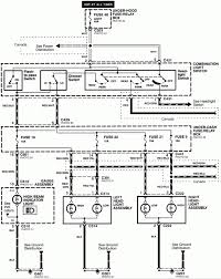 where can i get a wiring diagram for a 95 civic u2013 honda tech