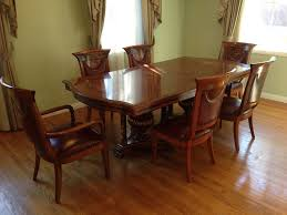 Luxury Dining Room Furniture Exclusive Dining Sets High End Dining Room Furniture