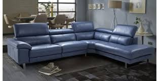 Dfs Leather Sofas Dfs Leather Sofa Sale Home And Textiles