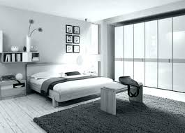 gray and red bedroom grey and white bedroom ideas grey and white bedroom large size of
