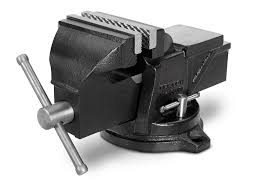top bench vise products