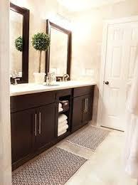 Contemporary Small Bathroom Ideas - 15 extraordinary transitional bathroom designs for any home
