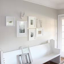 wall color benjamin moore