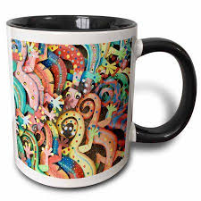 curacao black friday sale 91 best souvenirs from curacao images on pinterest caribbean art