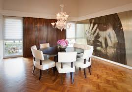 San Diego Dining Room Furniture Jcpenney Furniture Dining Room Sets Marceladickcom Provisions Dining