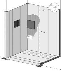 Bathroom Waterproofing How To Waterproof A Bathroom In 10 Steps Easy Drain