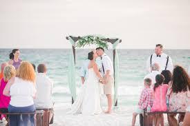 weddings in panama panama city wedding allison photography our