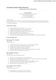 resume templates professional profile exle excel basic skills basic skills resume template skills resume