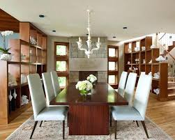 modern centerpieces for dining table great tips and modern dining room decorating ideas dining room