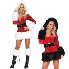 mrs claus costumes santa costume mrs claus womens christmas