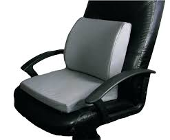 Office Chair Back Support Design Ideas Floor Chair With Back Support Creative Of Computer Chair With