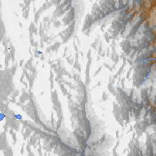 san jose ecuador map maps weather and airports for hacienda san jose ecuador
