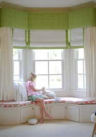 Custom Window Treatments by Details To Upgrade Your Custom Window Treatments The Shade Store