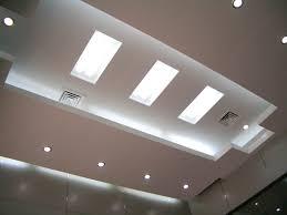 bedroom ceiling design pictures false ceiling lights for living
