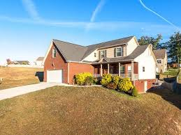 Knoxville Home Design And Remodeling Show 2015 2015 Country Brook Ln Knoxville Tn 37921 Zillow