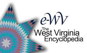 this week in west virginia history theet com
