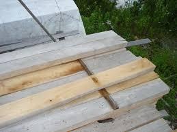 black locust lumber black locust wood