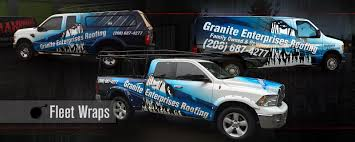 jeep vinyl wrap home maximum exposure premium wraps