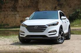 is hyundai tucson a car 2016 hyundai tucson suv car rental car rental company