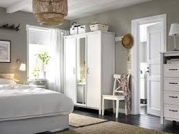 Schlafzimmer Ideen Einrichtung Schlafzimmer Einrichten Ikea Malm Losgelöst Auf Moderne Deko Ideen