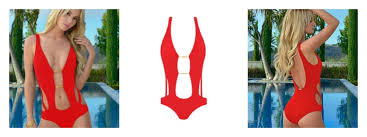 designer monokini remarkable styles in designer swimwear designer swimwear