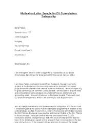 Ibanking Resume 21 Cover Letter Template For Banking Sample Digpio In 17
