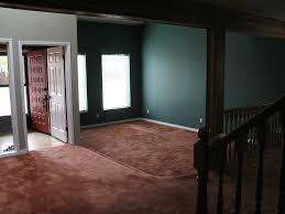 Bedroom Ideas With Brown Carpet Chocolate Carpet In Living Room Carpet Vidalondon