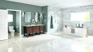 Modular Bathroom Vanity Modular Bathroom Simpletask Club