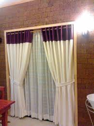 new indian curtain designs good home design fantastical with