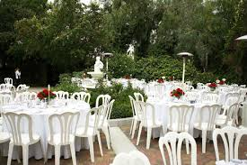 Wedding Venues In Orange County Ca Jones Victorian Estate Wedding Venues In Orange County