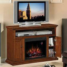 23 Inch Electric Fireplace Insert by Best Electric Fireplace Entertainment Center Reviews