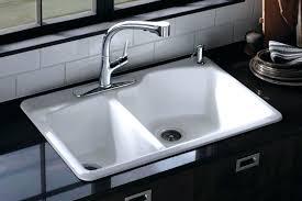 vasque de cuisine vasque cuisine beautiful vasque evier cuisine evier vasque cuisine