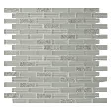 tiles backsplash granite countertop with tile backsplash cabinet