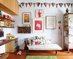 cadre deco chambre cadres daco et chambre enfant la collection avec cadre deco chambre