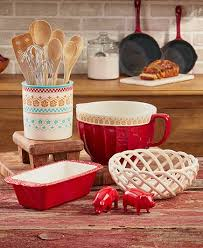 kitchen collections store general store kitchen collection ltd commodities