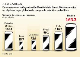 iva en mexico 2016 tipos de impuestos en méxico en 2018 financiamiento org mx