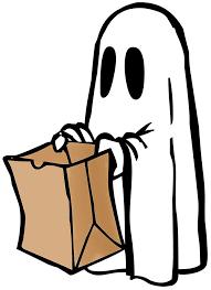 25 free halloween clip art ideas halloween