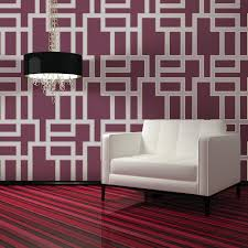 tempaper plum maze wallpaper ma071 the home depot