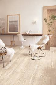 Quick Step Andante Natural Oak Effect Laminate Flooring 91 Best Quick Step Laminates Images On Pinterest Planks