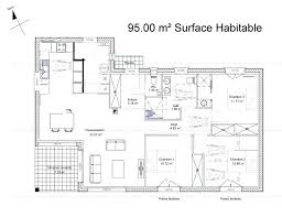 chambre accessible handicapé norme salle de bain pour handicape 3 plan salle de bain norme salle