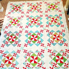 christmas quilt patterns moda christmas quilt patterns for