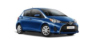 renting coche toyota yaris 1 0 70 active 5 puertas leaseplan