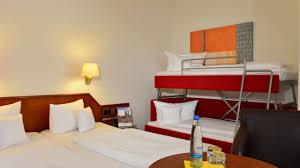 Merkelsches Bad Esslingen Business Hotel Rosenau In Esslingen Am Neckar U2022 Holidaycheck