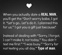 Real Relationship Memes - pictures inspirational relationship memes daily quotes about love