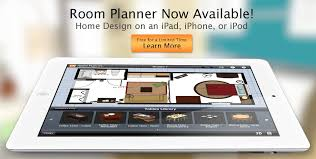 Free Bedroom Design Software Room Planner Home Design Software App For The By Chief
