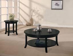 amazon com acme 08000b gardena coffee table black kitchen u0026 dining