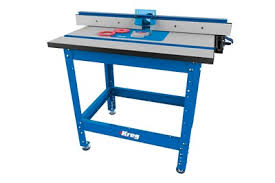 Fine Woodworking Trim Router Review by The Best Router Table 2017 Do Not Buy Before Reading This