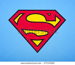 superman stock images royalty free images u0026 vectors shutterstock