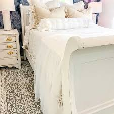 what is the best sealer for chalk painted kitchen cabinets how to get a smooth finish with chalk paint hallstrom home