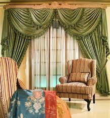 rideaux décoration intérieure salon decoration rideau decoration interieur maisora rideau salon